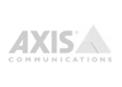 axis_roll.jpg