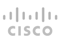 cisco_roll.jpg