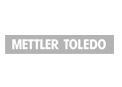 mettler_roll.jpg