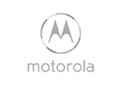 motorola_roll.jpg