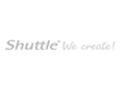 shuttle_roll.jpg
