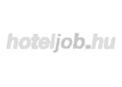 hoteljob_roll.jpg